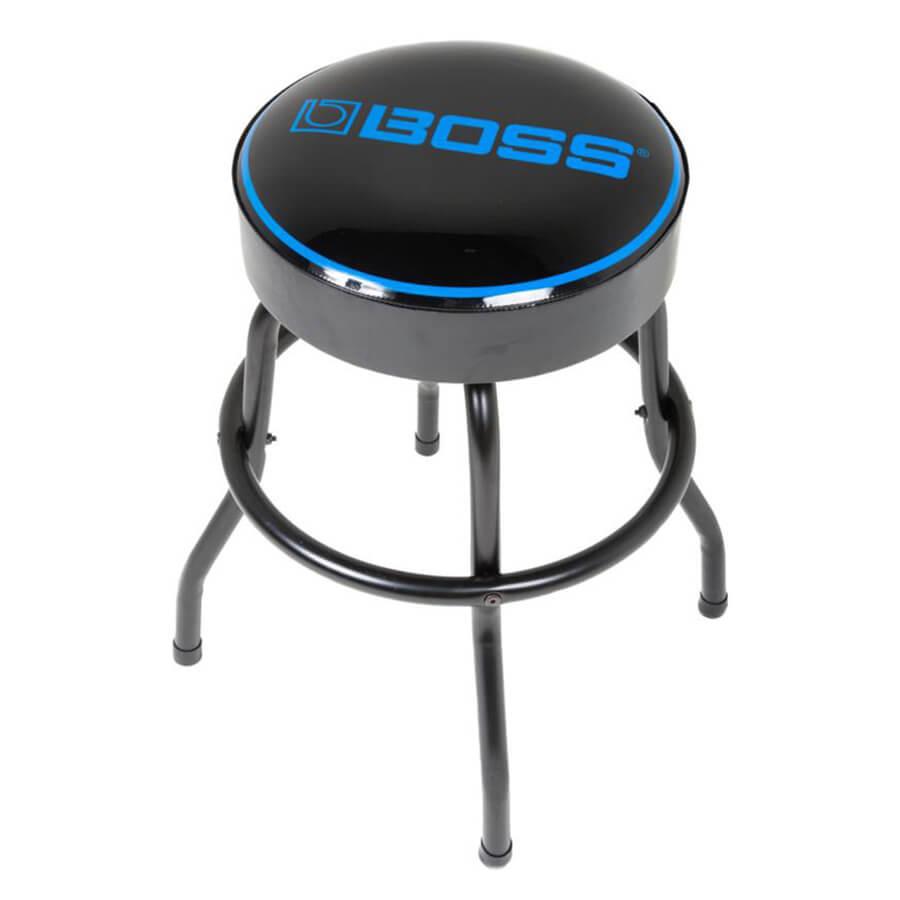 30 in bar stools. Boss BBS-30 Bar Stool - 30/76cm 30 In Stools
