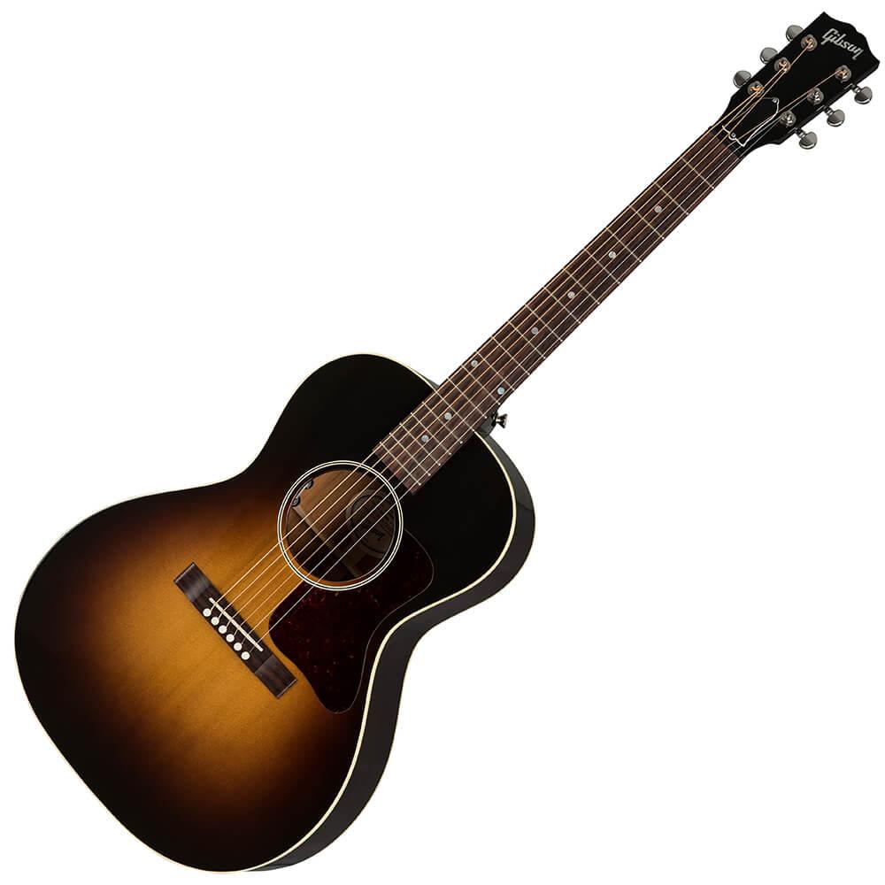 e60e601b99f Gibson 2019 L-00 Standard - Vintage Sunburst | Rich Tone Music