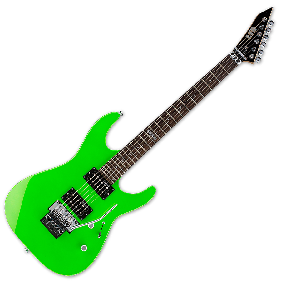 dean guitars custom zone fp