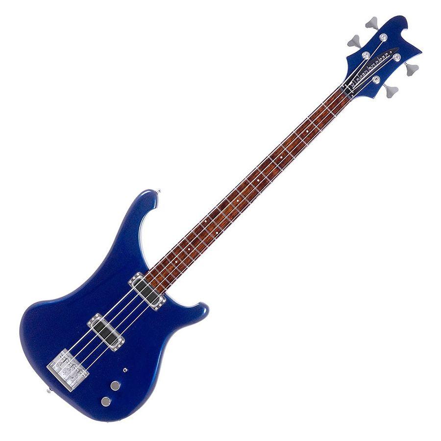 rickenbacker 4004 laredo bass midnight rich tone music. Black Bedroom Furniture Sets. Home Design Ideas