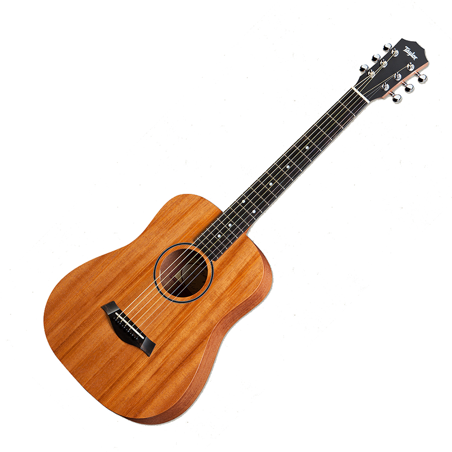 Taylor Bt2 Baby Taylor Rich Tone Music