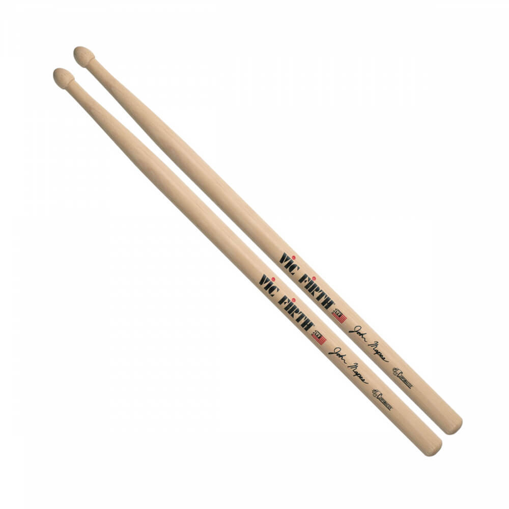 Vic Firth Mallets SMAP