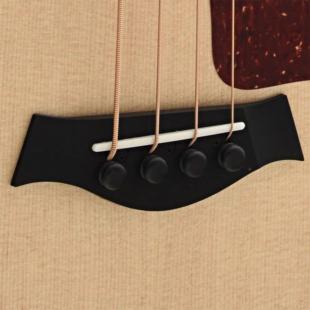 taylor guitar parts rich tone music. Black Bedroom Furniture Sets. Home Design Ideas