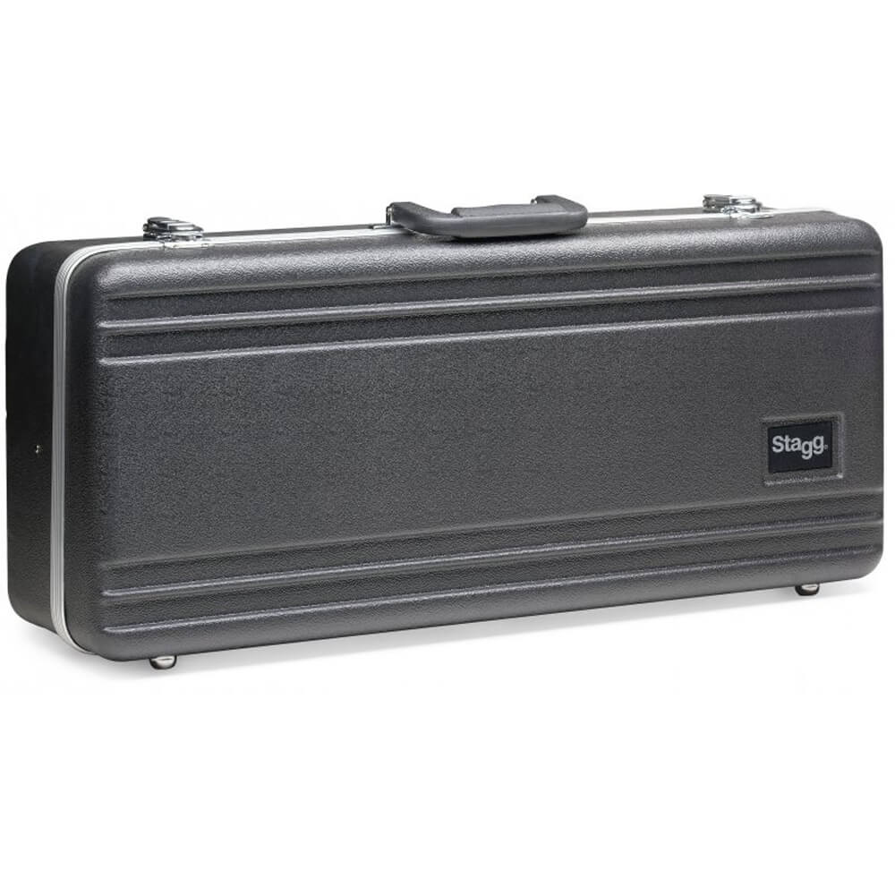 Stagg ABS-AS ABS Case For Alto Saxophone