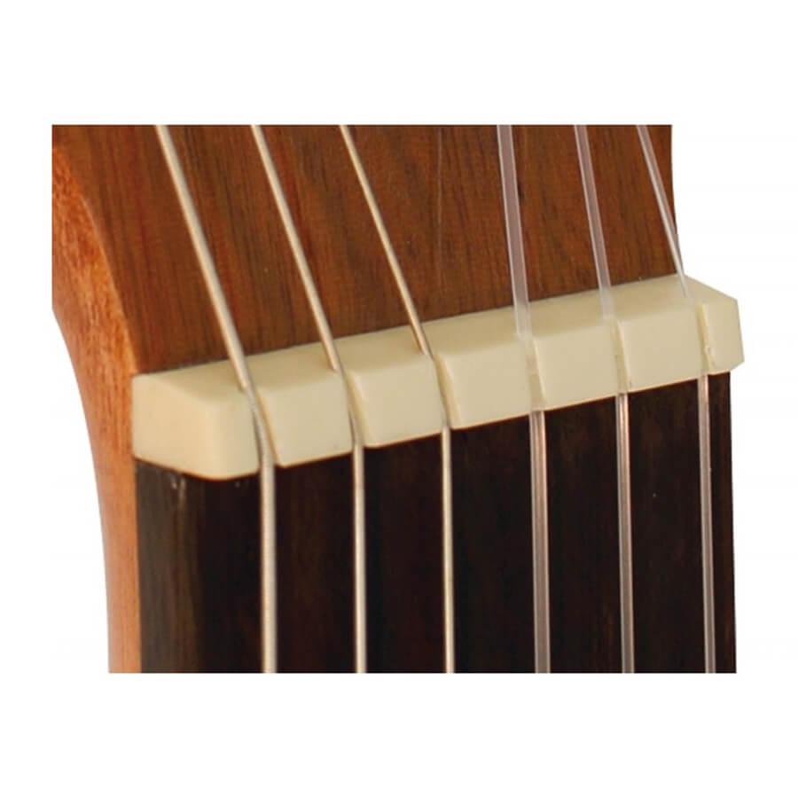 admira guitar parts rich tone music. Black Bedroom Furniture Sets. Home Design Ideas