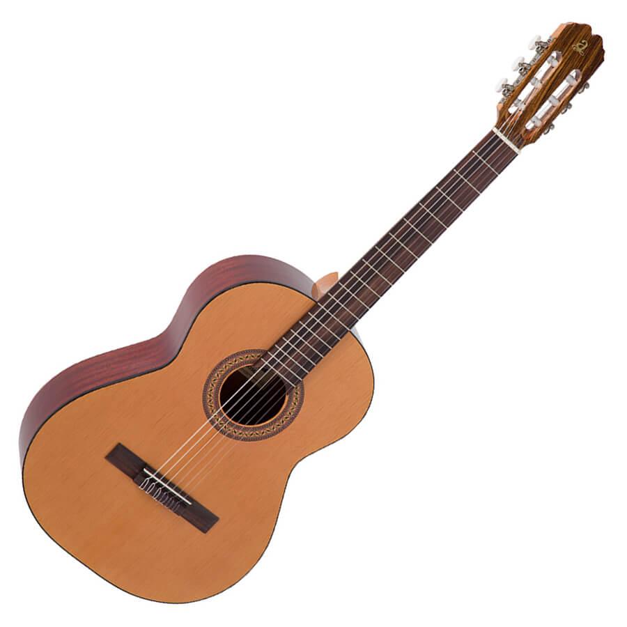 Admira Almeria 4/4 Size Classical Guitar