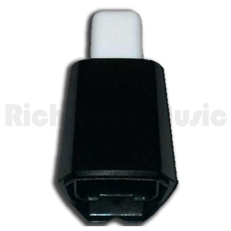 Akai EWM1 Mouthpiece for EWI-USB and EWI4000S