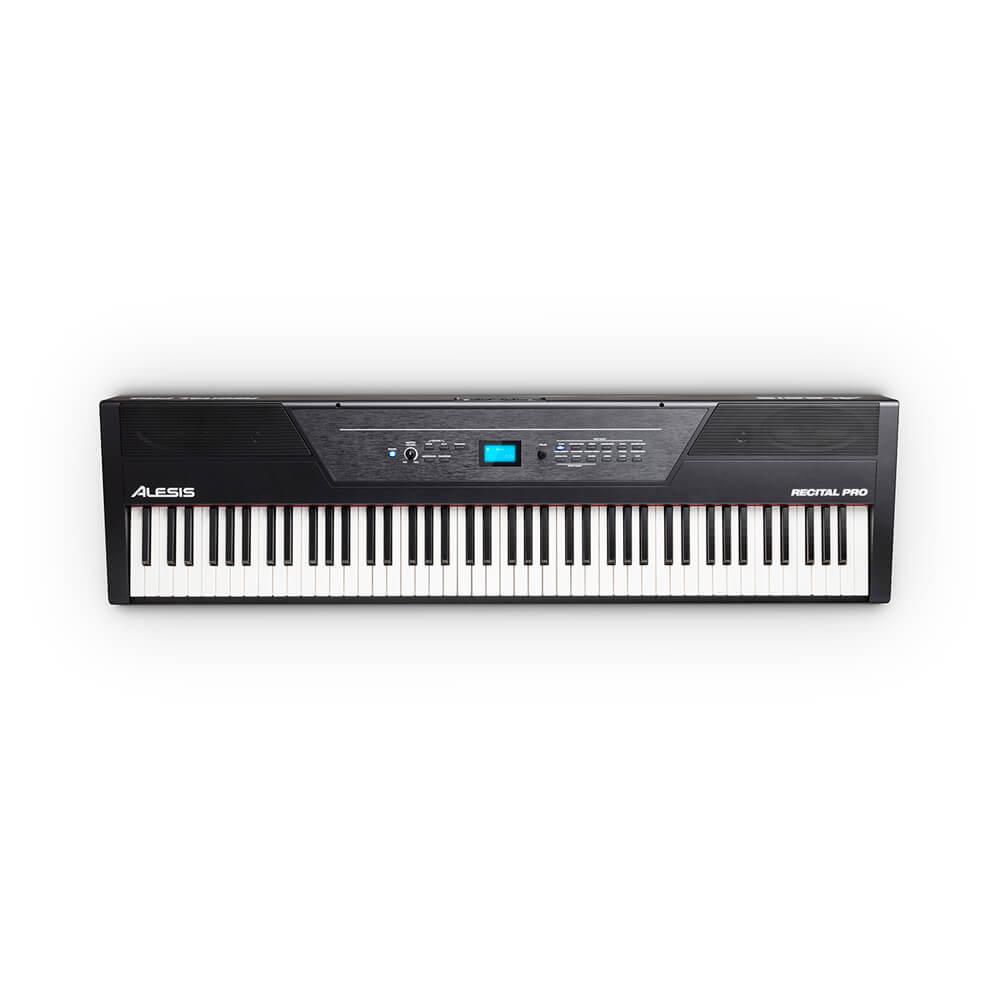 piano shop sheffield rich tone music. Black Bedroom Furniture Sets. Home Design Ideas