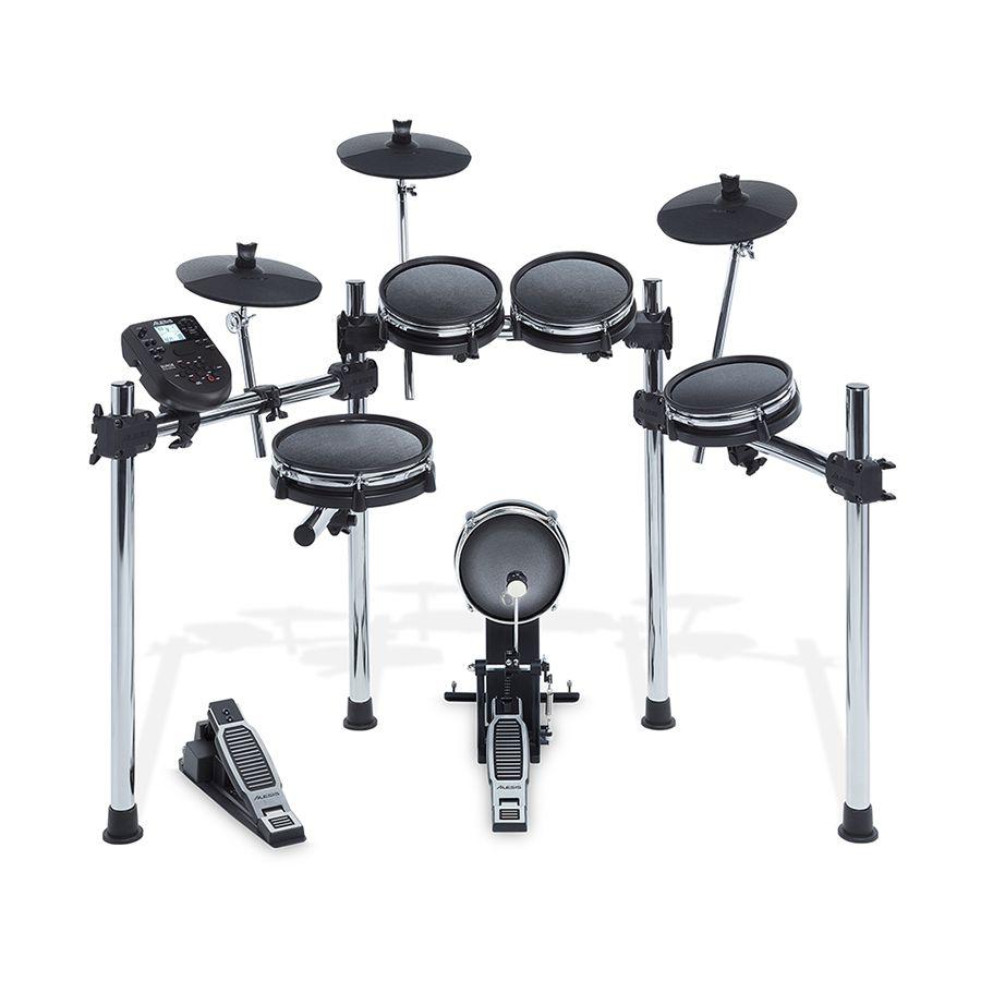 Alesis Surge Mesh Kit - Electronic Drum Kit