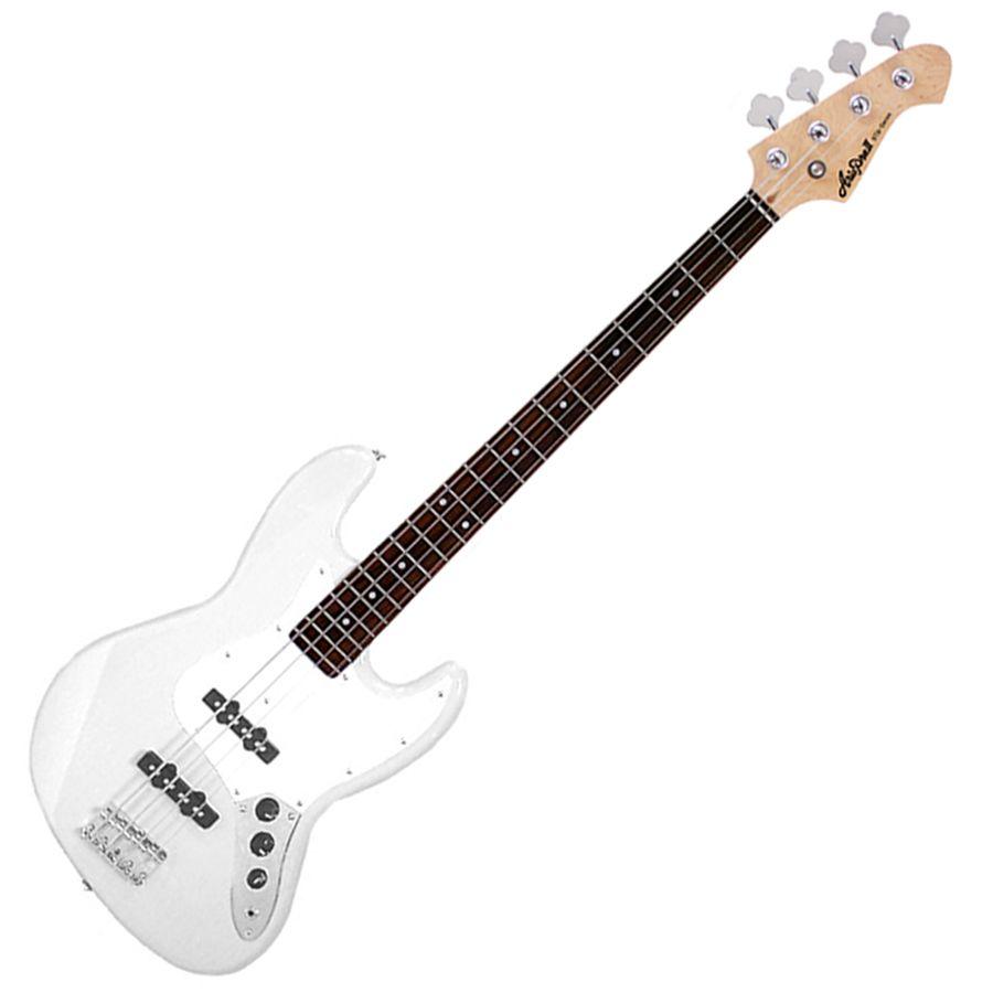aria stb series bass guitars rich tone music. Black Bedroom Furniture Sets. Home Design Ideas