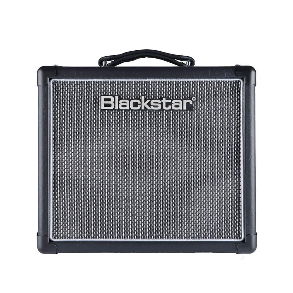 Blackstar HT-1R MkII 1 Watt Valve Combo Amp with Reverb