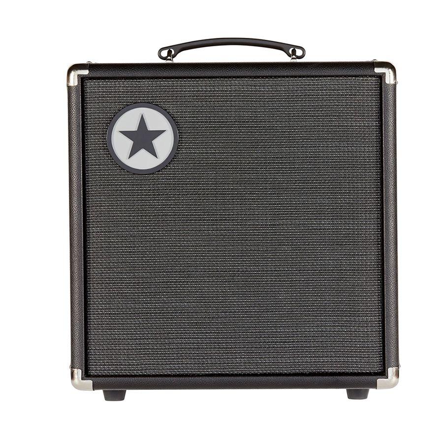 blackstar u30 unity pro bass combo amp rich tone music. Black Bedroom Furniture Sets. Home Design Ideas