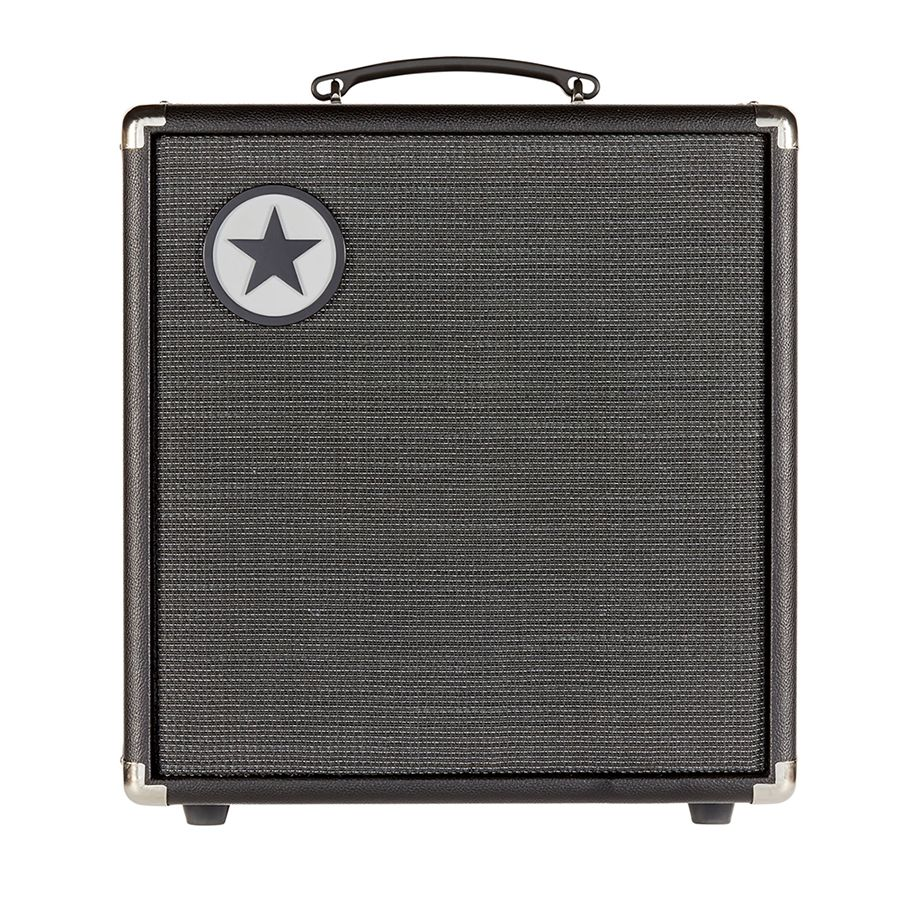 blackstar u60 unity pro bass combo amp rich tone music. Black Bedroom Furniture Sets. Home Design Ideas