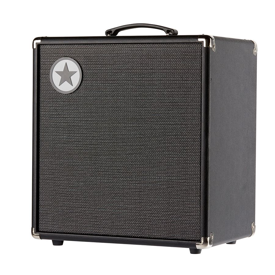 Blackstar U120 Unity Pro Bass Combo Amp