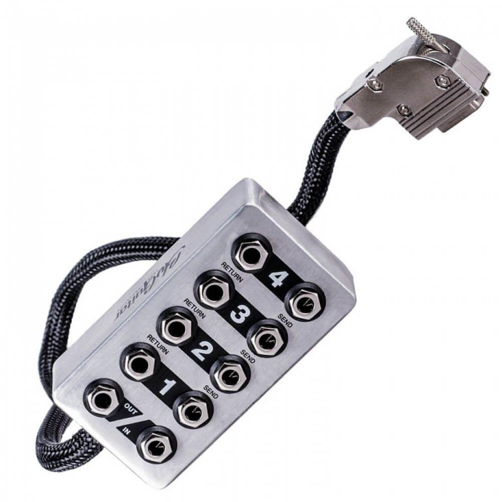 BluGuitar Looper Kit for AMP1