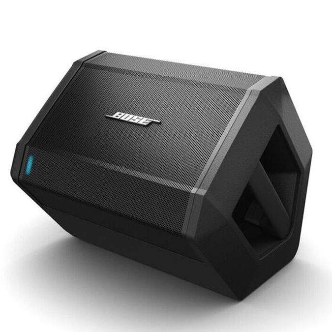 Bose S1 Pro In-Store Giveaway Event - Thursday 26th July