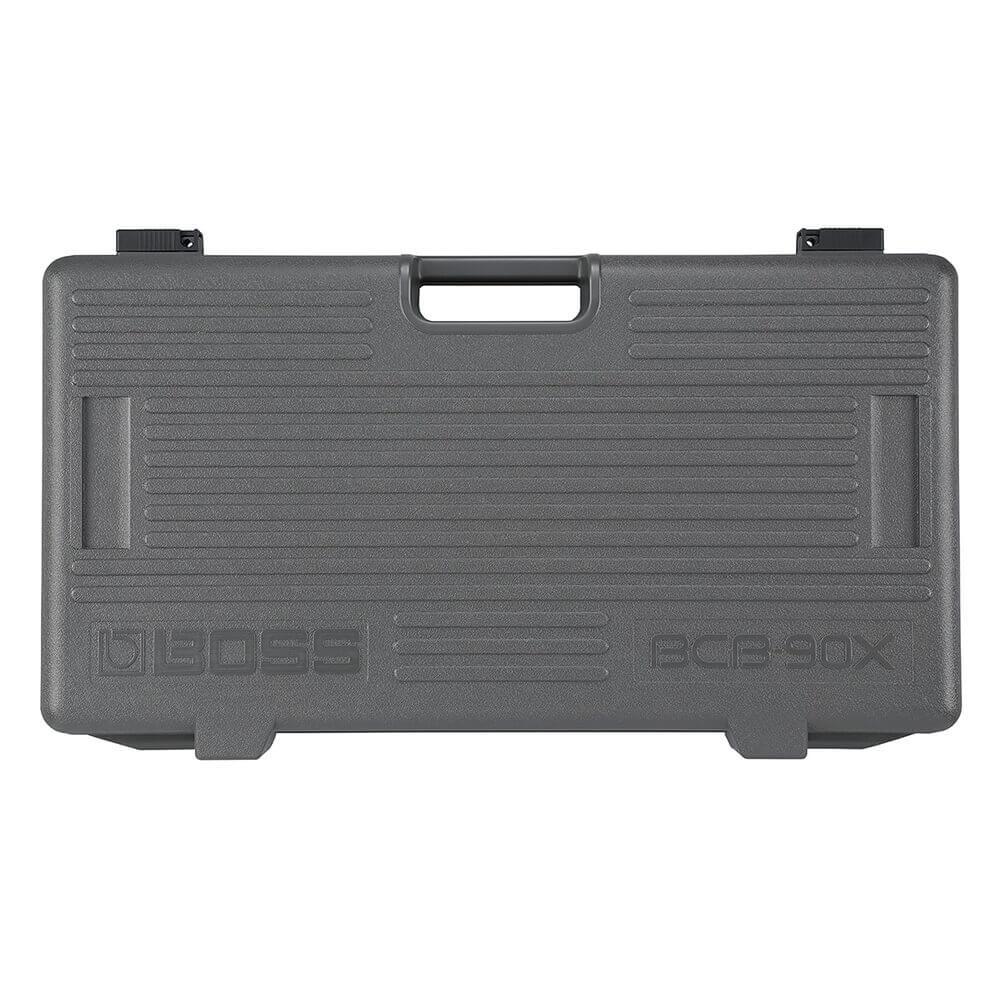 Boss BCB-90X Pedal Board