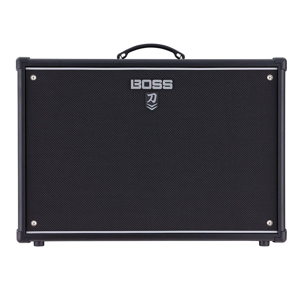 Boss Katana 100/212 MkII Guitar Combo Amplifier