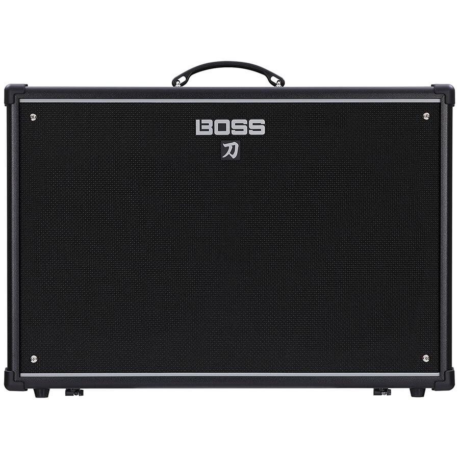 Boss Katana 100/212 Guitar Combo Amplifier