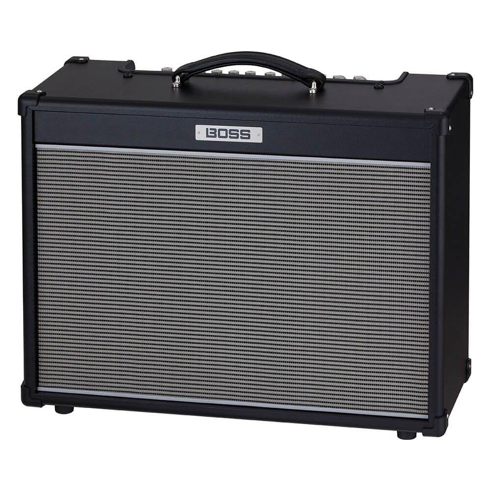 Boss Nextone Artist Guitar Amplifier