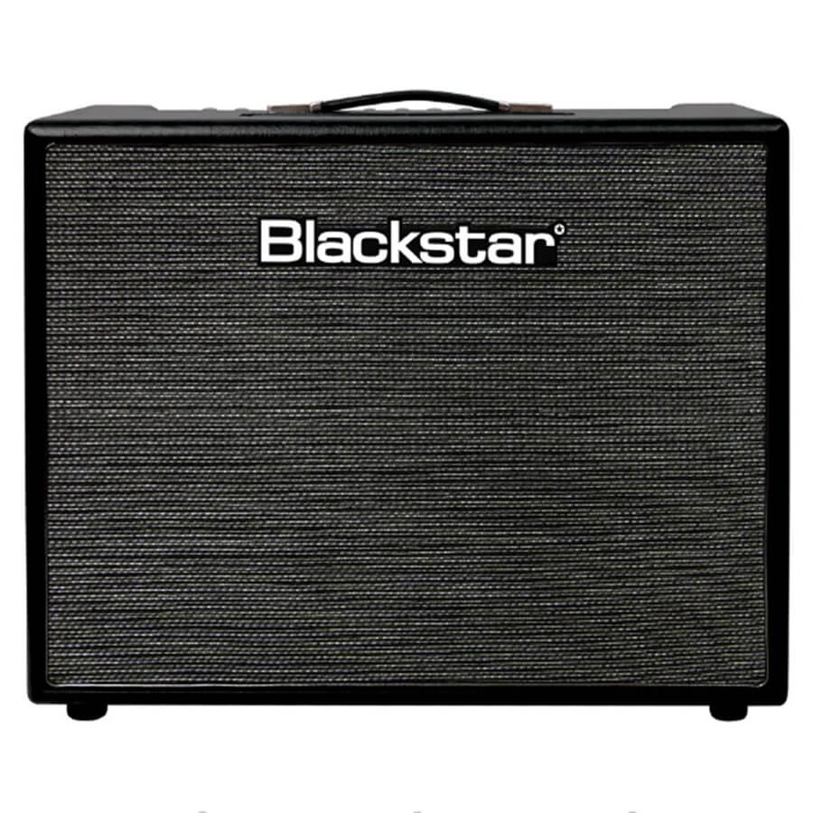 blackstar ht club 40 mkii manual