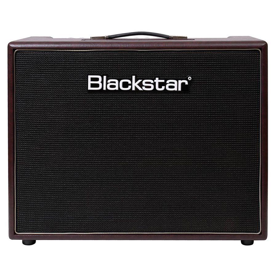 blackstar artisan 30 30 watt amplifier 2 x 12 rich tone music. Black Bedroom Furniture Sets. Home Design Ideas