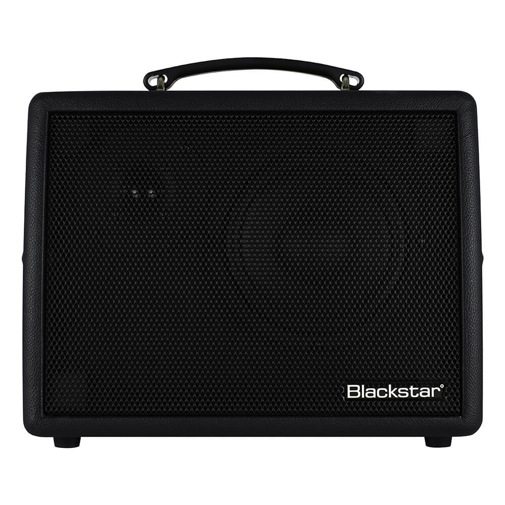 Blackstar Sonnet 60 Acoustic Combo Amplifier - Black