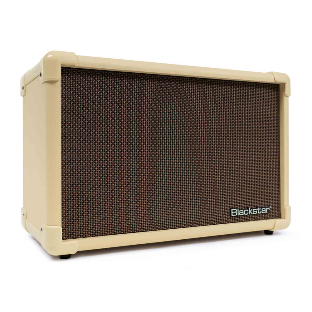 Blackstar Acoustic:Core 30 Digital Combo Amp