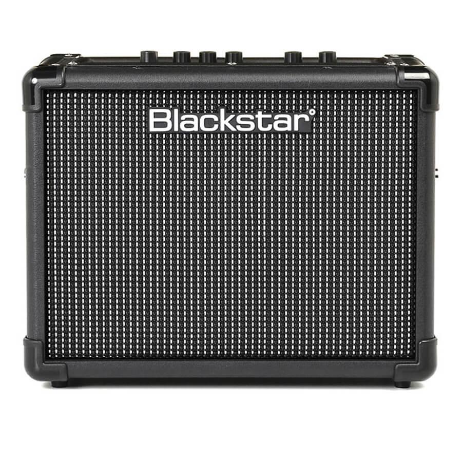 Blackstar ID:Core Stereo 10 V2 - Black
