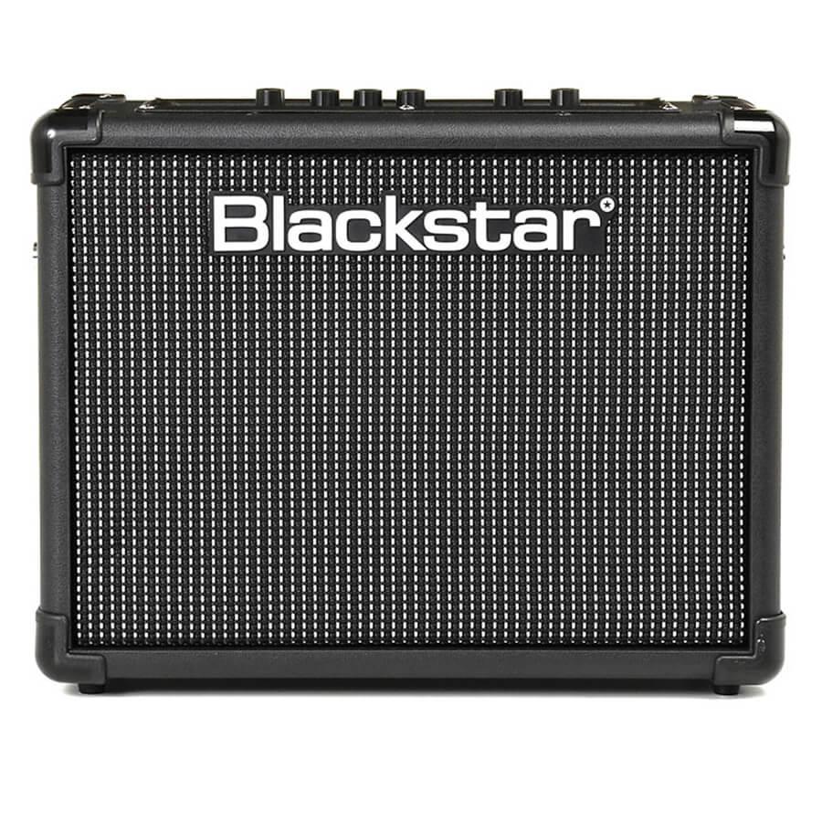 Blackstar ID:Core Stereo 20 V2 - Black