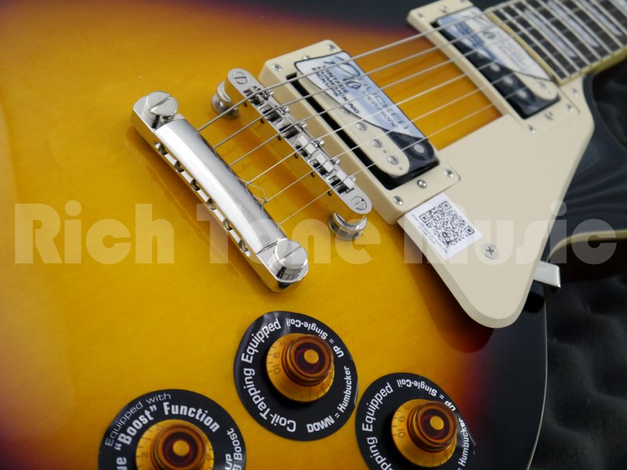 Epiphone traditional pro wiring wiring diagram epiphone les paul traditional pro ii vintage sunburst rich tone rh richtonemusic co uk epiphone les cheapraybanclubmaster Gallery