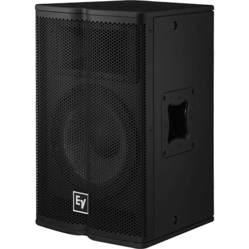 "Electro Voice TX1122 12"" Passive Loudspeaker"