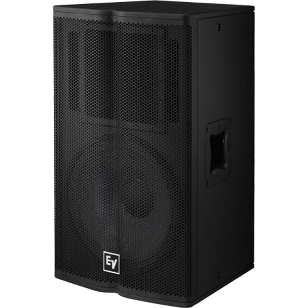 "Electro Voice TX1152 15"" Passive Loudspeaker"