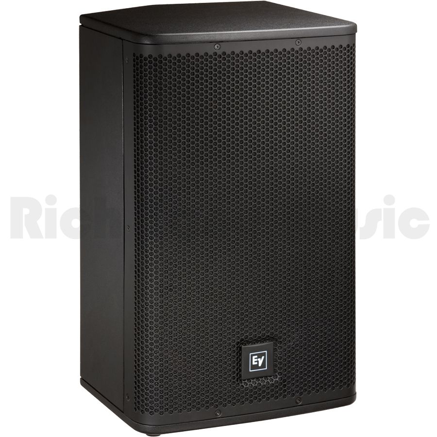 Electro Voice ELX112P Active Speaker - Single
