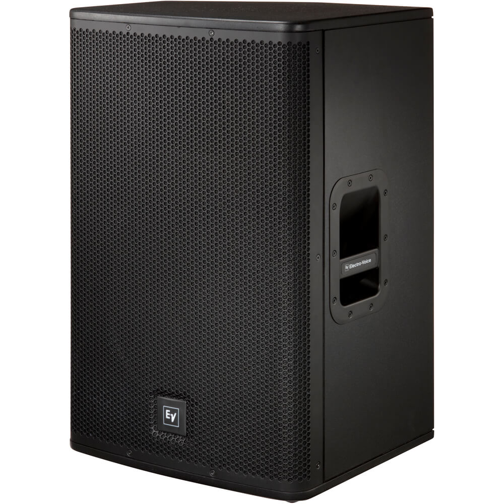 Electro Voice ELX115P 15″ Powered Loudspeaker