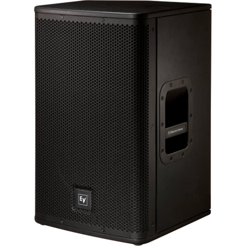 "Electro Voice ELX112 12"" Passive Loudspeaker"