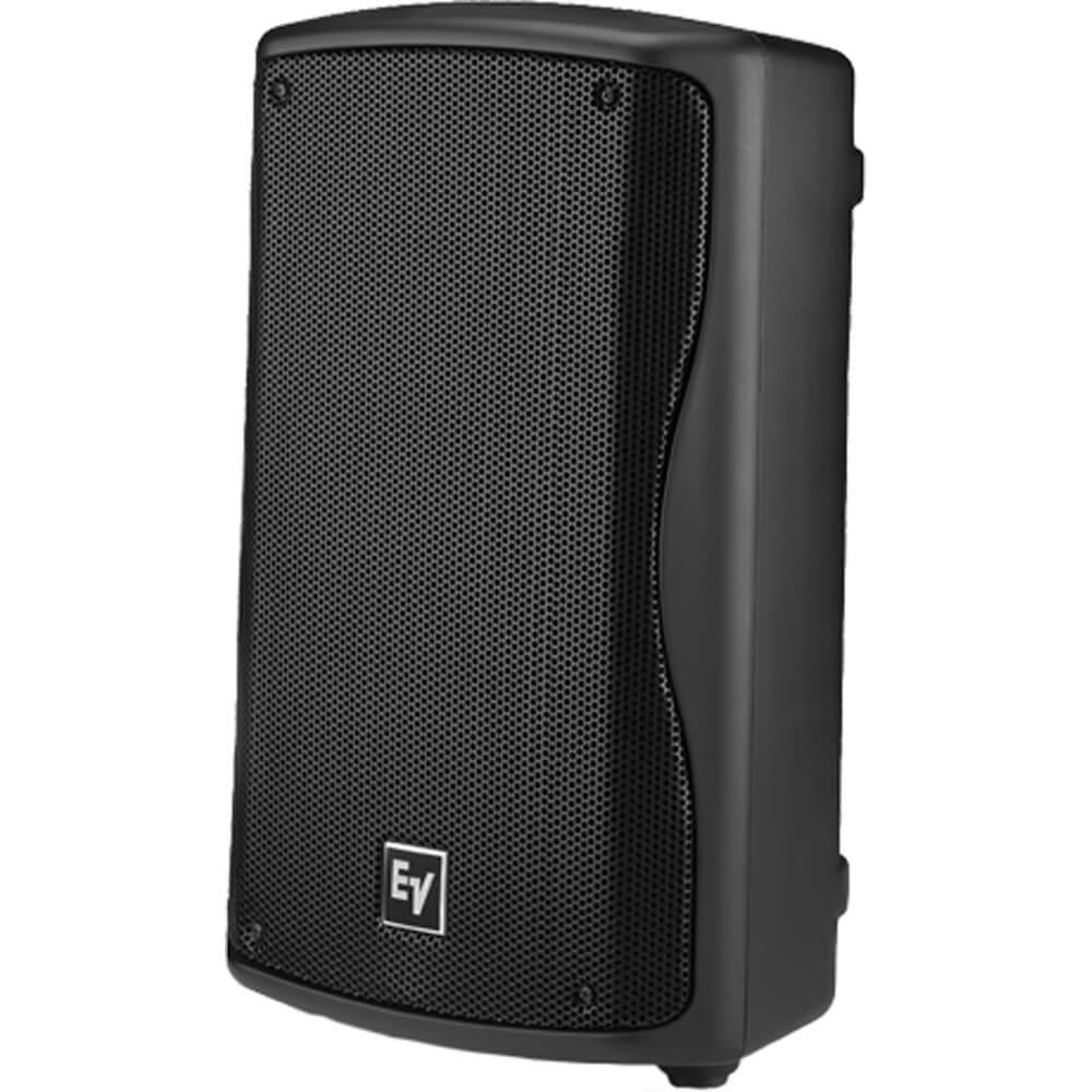 """Electro Voice ZXA1, 8"""" 2-Way Powered Loudspeaker"""
