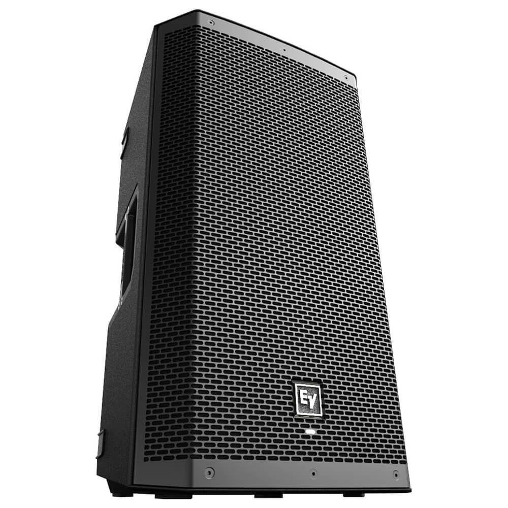 Electro Voice ZLX12P Powered Speaker - Single