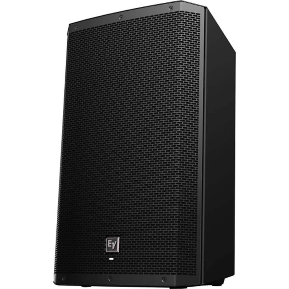 Electro Voice ZLX-12 12″ Passive Loudspeaker