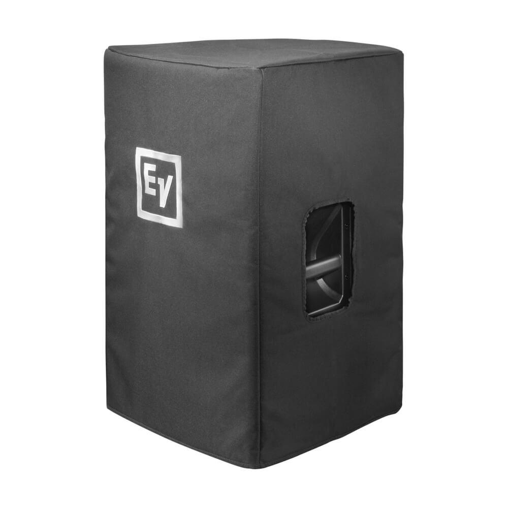 Electro Voice EKX-12 Loudspeaker Cover