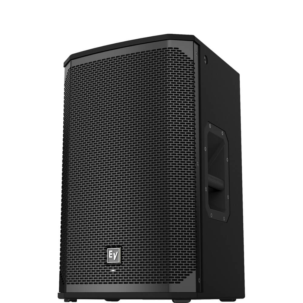 Electro Voice EKX-12 12″ Passive Loudspeaker