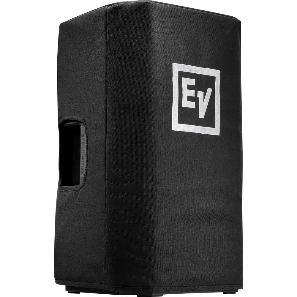 Electro Voice ELX200-10 Loudspeaker Cover