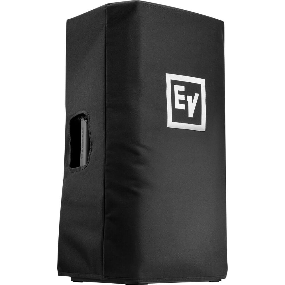 Electro Voice ELX200-12 Loudspeaker Cover