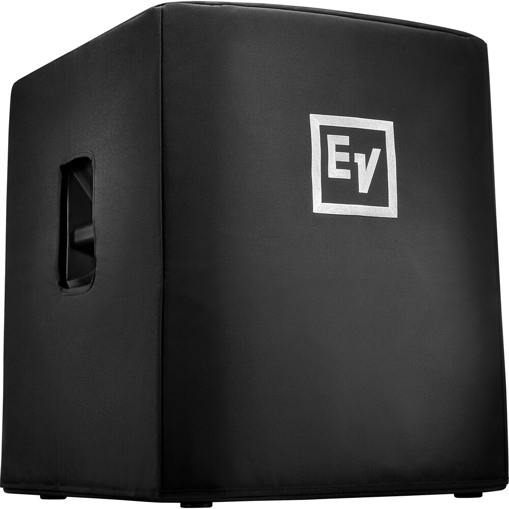 Electro Voice ELX200-18S Subwoofer Cover