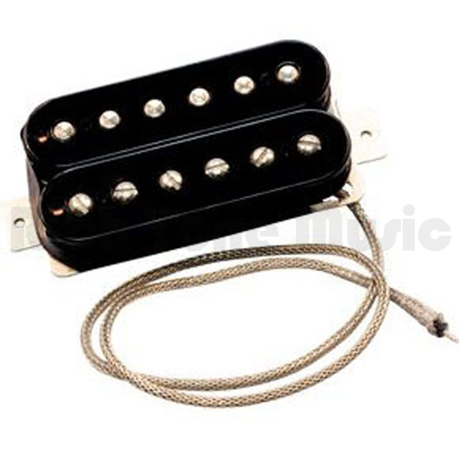EVH Frankenstein Humbucker Pick Up