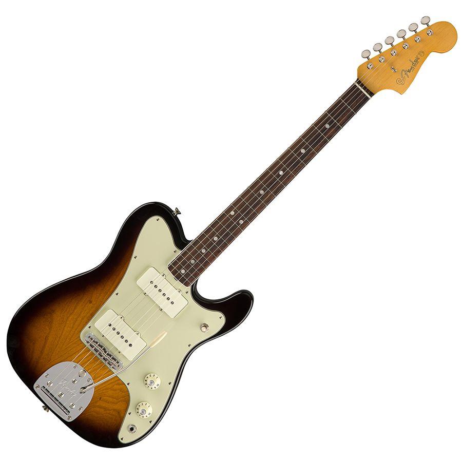 fender telecaster fender special run electric guitars rich tone music. Black Bedroom Furniture Sets. Home Design Ideas