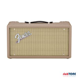 Fender 63 Fender Tube Reverb - Brown Amplifier