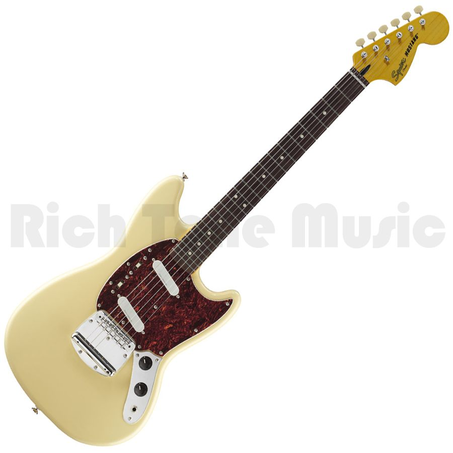 squier mustang electric guitars rich tone music. Black Bedroom Furniture Sets. Home Design Ideas
