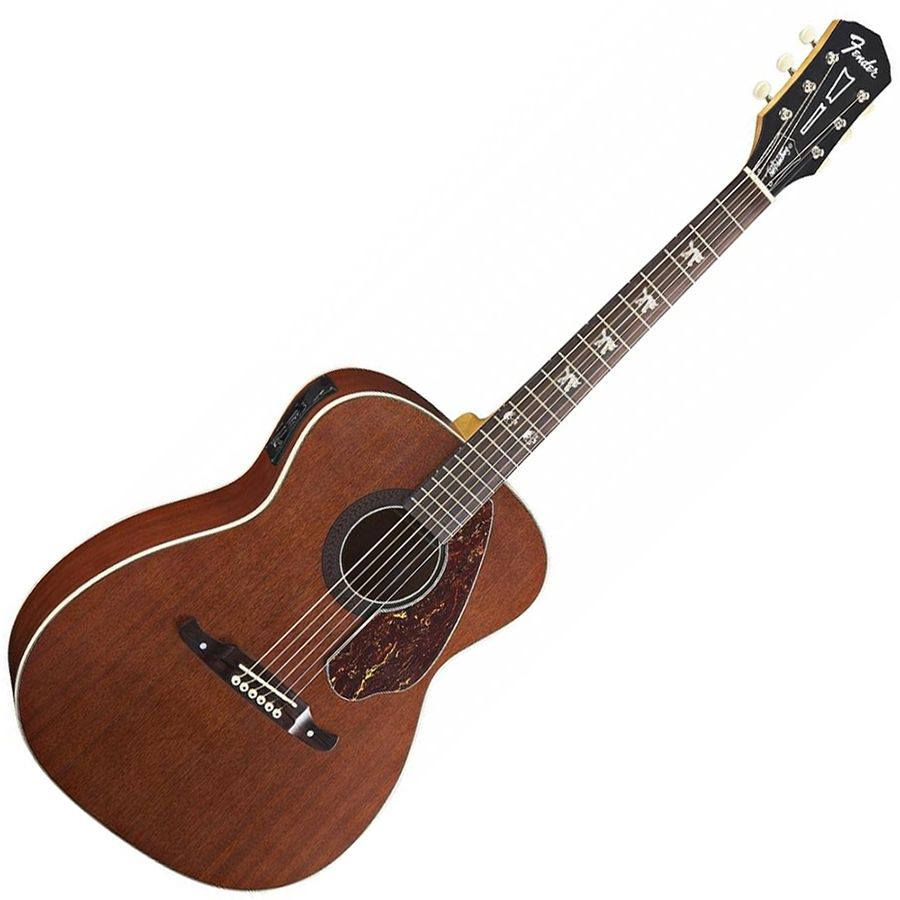 fender tim armstrong hellcat natural rich tone music. Black Bedroom Furniture Sets. Home Design Ideas