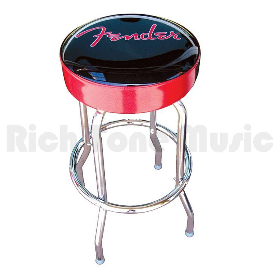 Fender 24 Inch Barstool